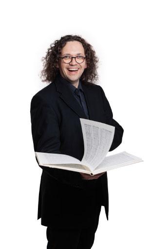 Jörg Reddin